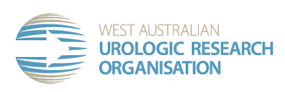 West Australian Urologic Research Organisation